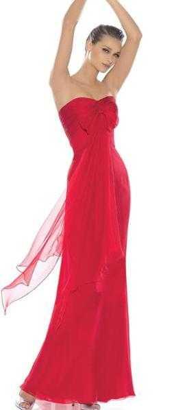 vestidos-de-fiesta_pronovias_20094.jpg
