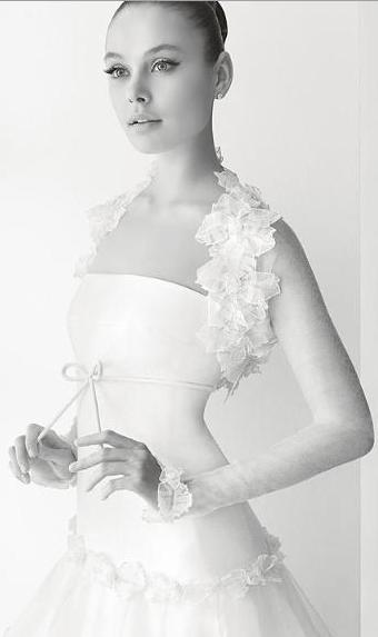 vestidos_novia_boleros_rosa_clara1.jpg
