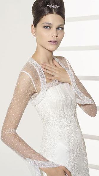vestidos_novia_boleros_rosa_clara2.jpg
