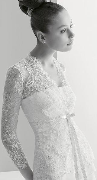 vestidos_novia_boleros_rosa_clara5.jpg