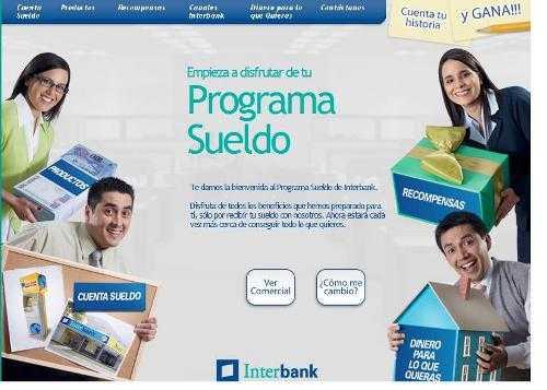 programa-sueldo-interbank.jpg