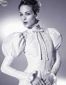 vestido_de_novia_christian_lacroix1.jpg