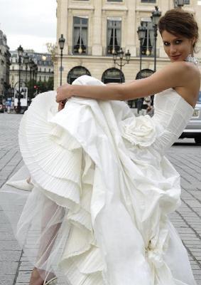 vestido_de_novia_cymbeline1.jpg