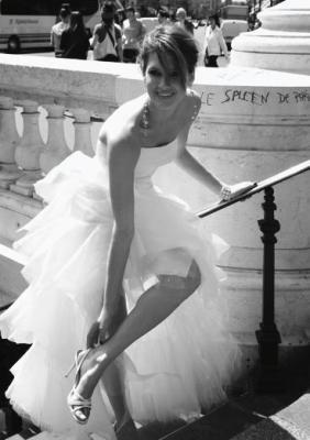 vestido_de_novia_cymbeline2.jpg