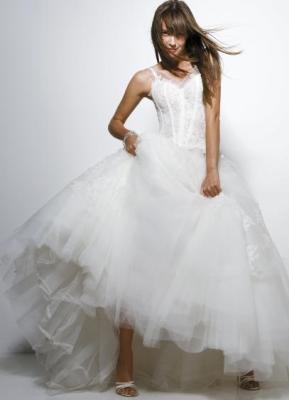 vestido_de_novia_cymbeline4.jpg
