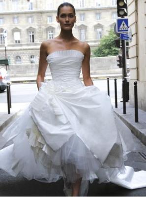 vestido_de_novia_cymbeline5.jpg