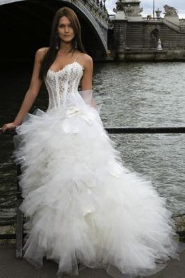 vestido_de_novia_cymbeline6.jpg