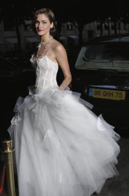 vestido_de_novia_cymbeline8.jpg