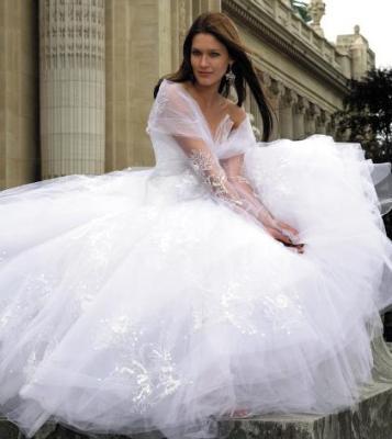 vestido_de_novia_cymbeline9.jpg