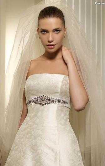 vestido_de_novia_san_patrick15.jpg