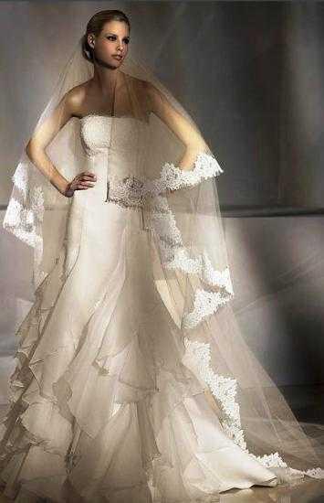 vestido_de_novia_san_patrick16.jpg