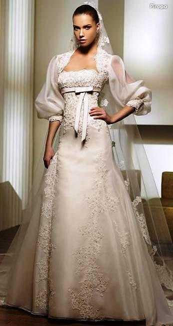 vestido_de_novia_san_patrick18.jpg
