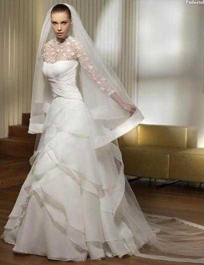 vestido_de_novia_san_patrick19.jpg