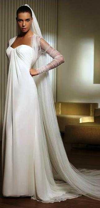 vestido_de_novia_san_patrick20.jpg