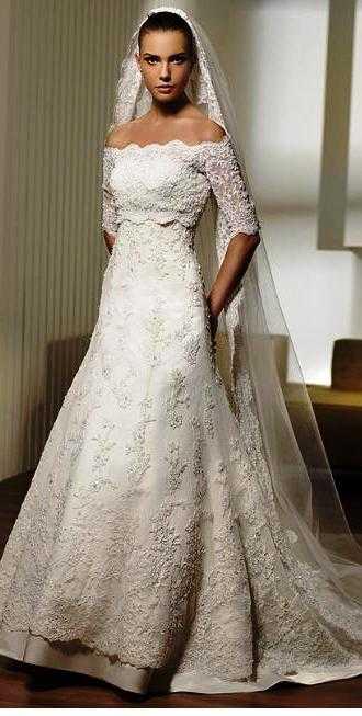 vestido_de_novia_san_patrick21.jpg