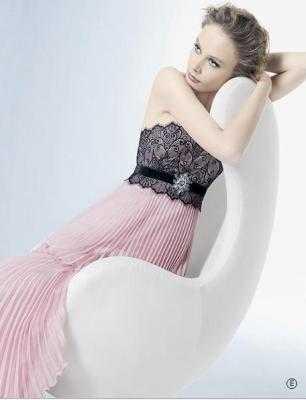vestidos_de_fiesta_rosa_clara1.jpg
