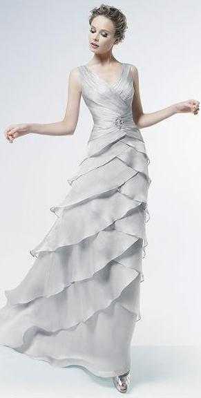 vestidos_de_fiesta_rosa_clara4.jpg