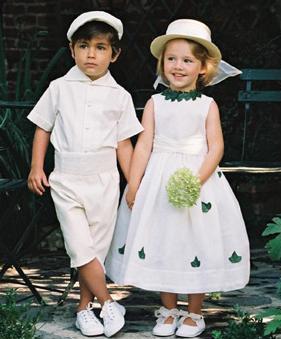 vestidos_ninos3.jpg