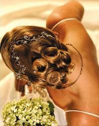 peinados-de-novia5.jpg