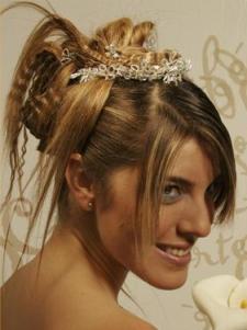 peinados-de-novia8.jpg