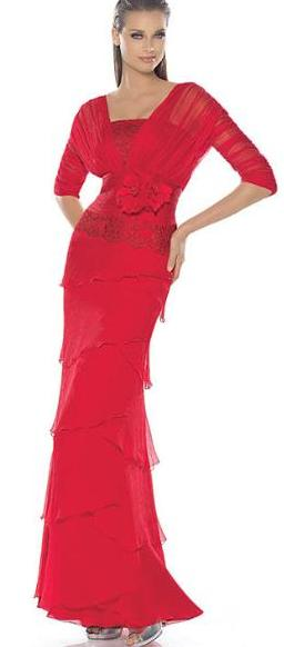 vestido_de_fiesta5.jpg