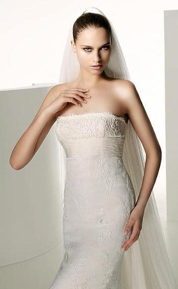 vestido_de_novia_valentino2.jpg