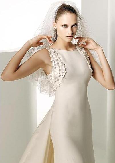 vestido_de_novia_valentino3.jpg
