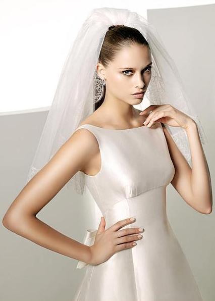 vestido_de_novia_valentino5.jpg