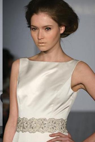 vestidos_de_novia_amsale1.jpg
