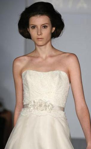 vestidos_de_novia_amsale2.jpg