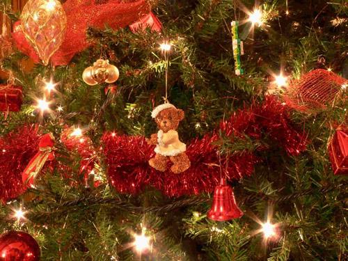 arbol-navidad.jpg