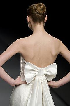 vestido_de_novia_ana-torres.jpg