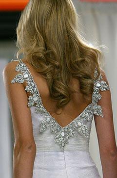 vestido_de_novia_bagdley-mischka.jpg