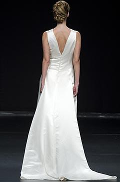 vestido_de_novia_devota-lomba.jpg
