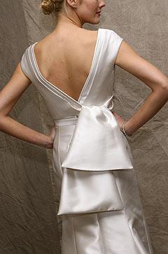 vestido_de_novia_lela-rose1.jpg