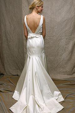 vestido_de_novia_lela-rose2.jpg