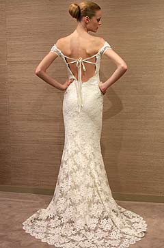 vestido_de_novia_monique-lhuillier1.jpg