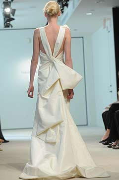 vestido_de_novia_vera_wang.jpg