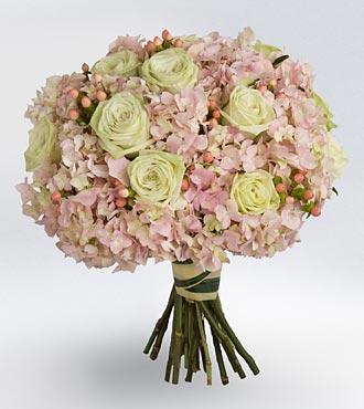 bouquet_de_novia.jpg