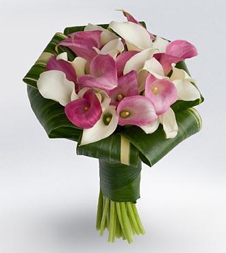 bouquet_de_novia_3.jpg