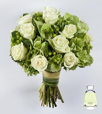 bouquet_de_novia_5.jpg