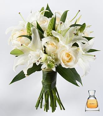 bouquet_de_novia_6.jpg