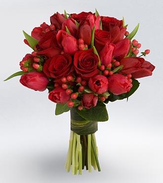 bouquet_de_novia_7.jpg