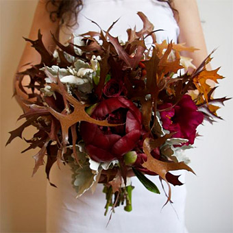 bouquet_novia_14.jpg