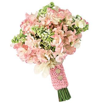 bouquet_novia_15.jpg