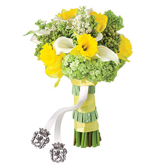 bouquet_novia_16.jpg