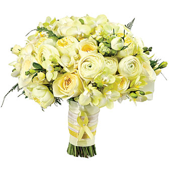bouquet_novia_19.jpg