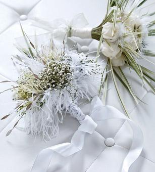 bouquet_novia_20.jpg