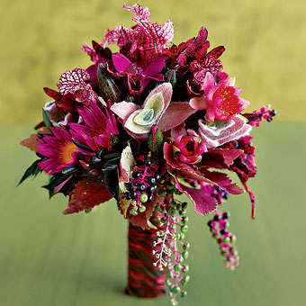 bouquet_novia_4.jpg