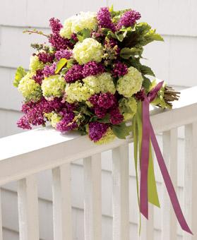 bouquet_novia_8.jpg